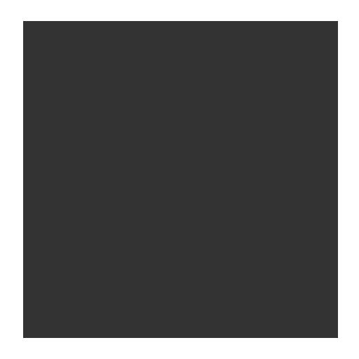 MyCableTV